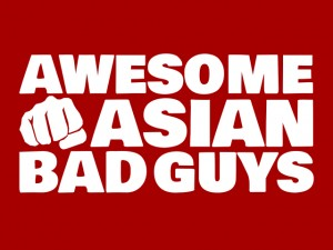 awesomeasian-feat-flat