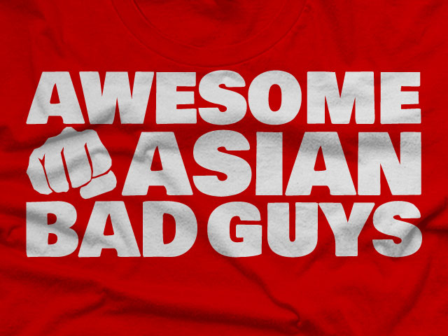 awesomeasian-feat