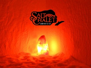 saltchaletFeat