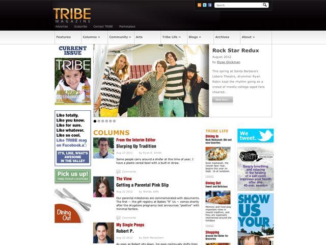 tribe_journal-1
