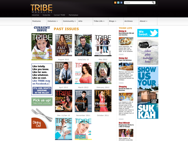 tribe_journal-2.5