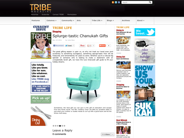 tribe_journal-4