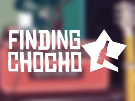 finding_chocho-featured_image
