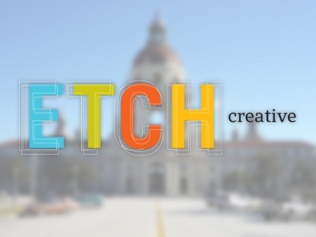 etch-featured_image